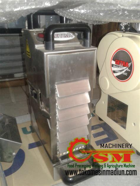Mesin Minyak Goreng Kelapa Sawit mesin filter penyaring minyak toko mesin gama sakti