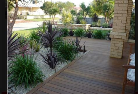 Shorna Chisholm S Inspiration Board Front Yard Ideas Australian Backyard Ideas