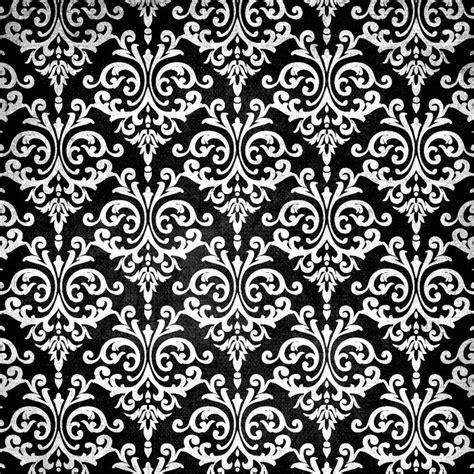imagenes blanco y negro gratis las 25 mejores ideas sobre fondo blanco y negro en