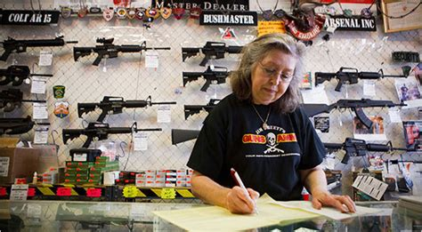 hawaii gun stores booze guns and cars still made in america