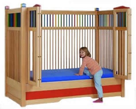 beds for special needs child kayserbetten beds for special needs children