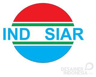 membuat logo huruf online cara membuat logo dengan corel draw perusahaan indosiar