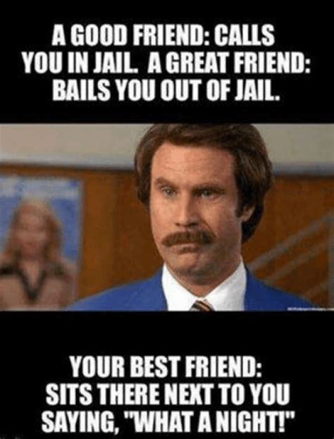 Friend Memes - best friend meme funny friend memes