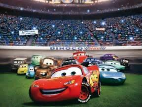 disney cars wallpaper disney pixar cars wallpaper 13374836 fanpop