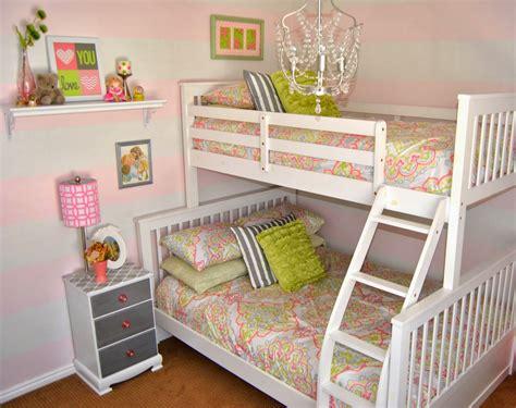 little girl loft bed appealing boy girl bunk bed ideas photos best idea home