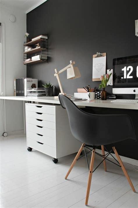 bureau 騁ag鑽e ikea comment choisir votre le de bureau design alin 233 a leroy