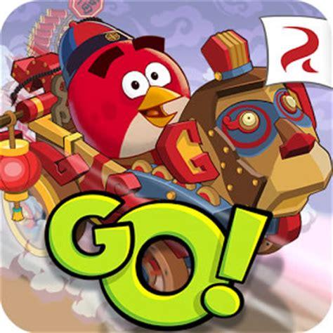 angry birds go apk indir hileli mod 2 7 1 oyun indir