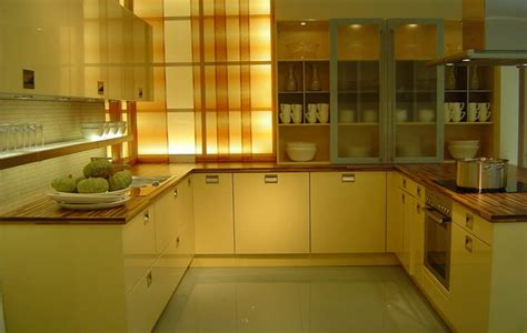 Modern Kitchen Cabinets In Kerala Free Chat Chat Free Chat Rooms Chat Rooms