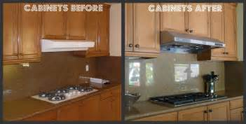 update kitchen cabinet refinishing decor trends best