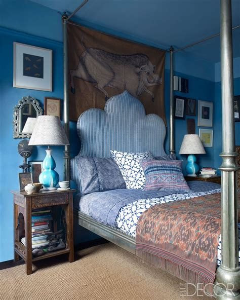 john robshaw headboard 264 best images about bedrooms on pinterest master
