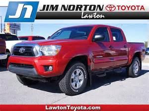Norton Toyota Toyota Tacoma V6 Gas Mileage Autos Post