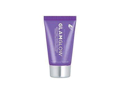 Glamglow Flashmud Brightening Treatment 5oz 15g glamglow flashmud brightening treatment ingredients and reviews