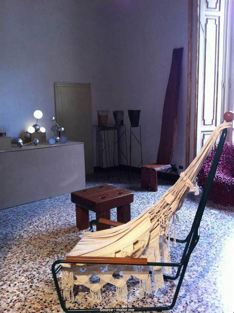 amabile 5 divani in vendita subito it jake vintage
