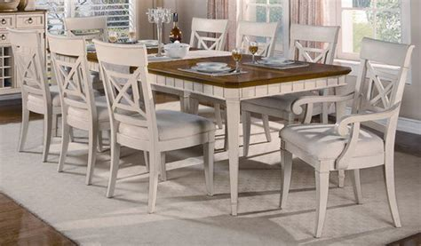 kanes dining room sets kanes furniture dining room sets marceladick com