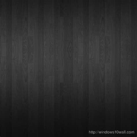 black ipad background wallpaper windows  wallpapers