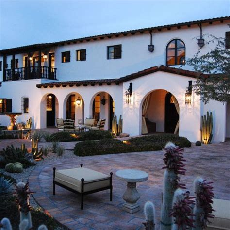 1000 ideas about spanish colonial homes on pinterest spanish style homes spanish colonial dream spanish style home exterior design ideas remodels