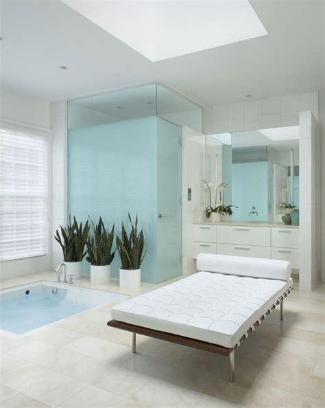 beautiful spa bathrooms 4 dicas de decora 231 227 o para deixar seu banheiro mais bonito