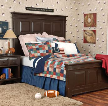 boys furniture bedroom boys bedroom furniture at the galleria
