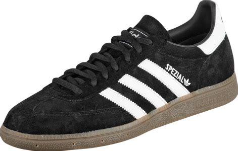 Harga Adidas Gt Manchester logo sepatu adidas spezial