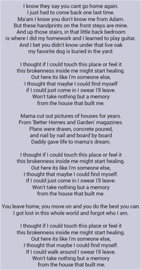the house that built me 1000 images about poetry on pinterest poetry unit poem and poetry lessons