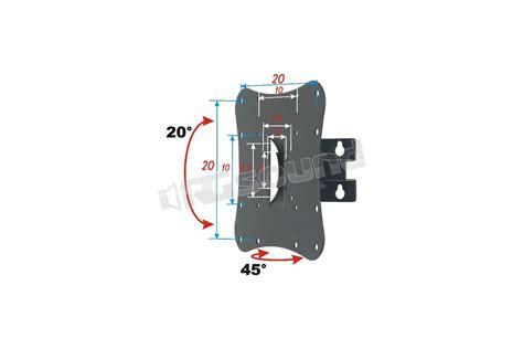 supporti tv da tavolo prandini 414 supporti tv lcd plasma proiettori