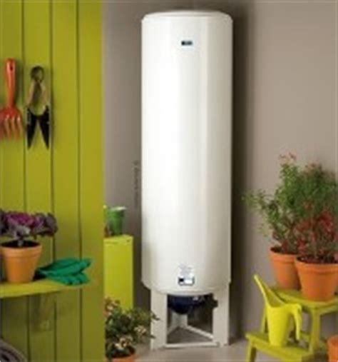 mon chauffe eau ne fonctionne plus 2394 tuyaux chauffe eau electrique atlantic 200l ne chauffe plus
