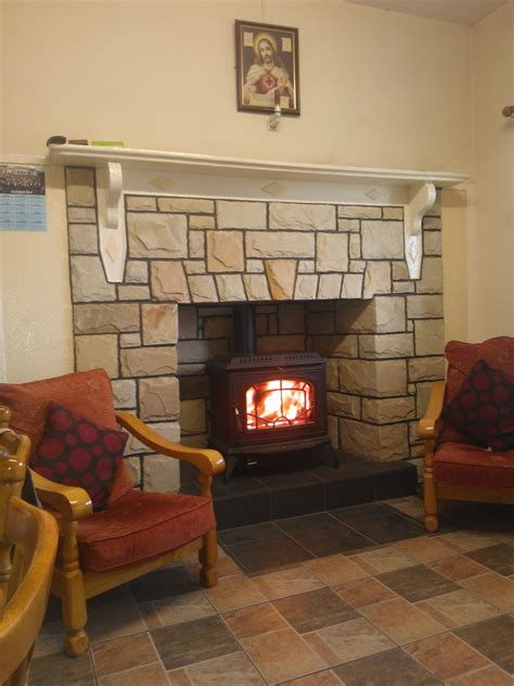 Bedroom Fireplace Size Fireplace Makeover Ideas Gallery Of Size Of