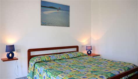 appartamenti villasimius vacanze appartamenti iris villasimius sardegna