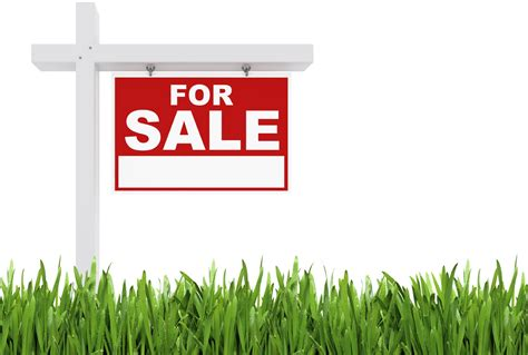 short sell house home for sale sign images frompo
