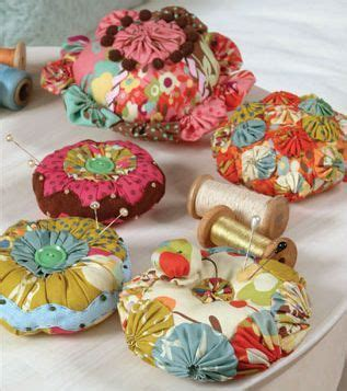 japanese pincushion pattern 1000 images about sewing on pinterest free sewing