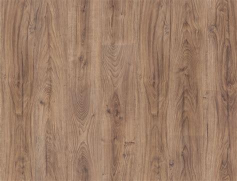 oak woodworking allura wood
