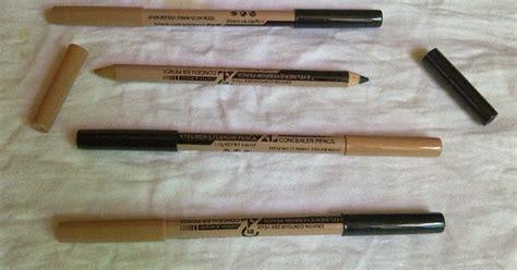 Murah Lem Bulu Mata Opera Made In Japan harga kosmetik termurah pensil eyeliner dan alis