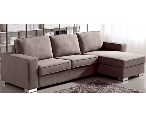 classical sectional sofa bed 33ls281