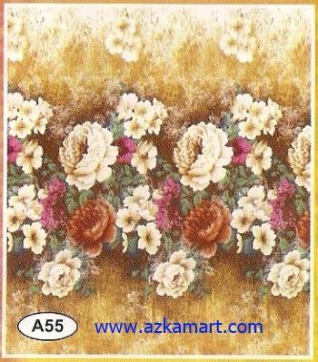 Selimut Rosanna Soft Blanket selimut tangerang toko selimut sprei bedcover murah