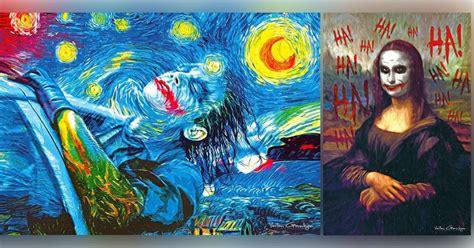 imagenes de pinturas mitologicas image gallery pinturas