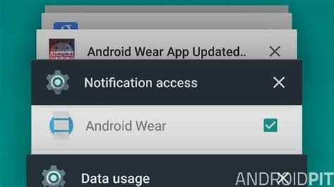 android 5 features android 5 1 lollipop 15 new reasons to update androidpit