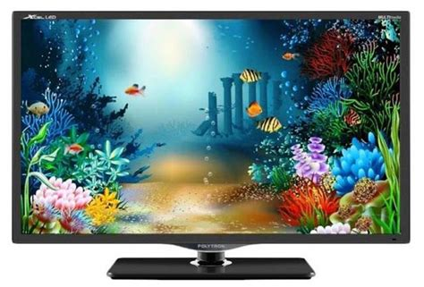 Tv Led Polytron 32 Inchi 1000 Ideas About Sony 32 Inch Tv On Tvs Led And The Area