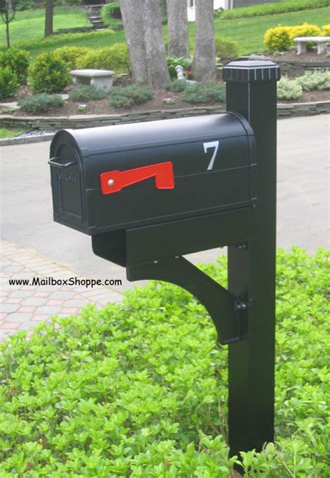 mb4850 mailboxes and posts