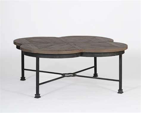 eclectic coffee table edwin coffee table eclectic coffee tables other