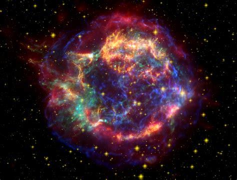 el tejido del cosmos el cosmo y el universo imagenes del cosmos y el universo