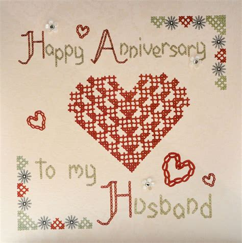 Wedding Anniversary Quotes For Tagalog by 51 Happy Marriage Anniversary Whatsapp Images Wishes