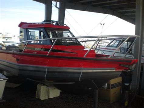 stabicraft boats stabicraft boats for sale in united states boats