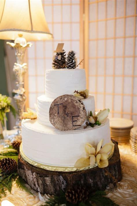 Hochzeitstorte Winter by Hochzeitstorte F 252 R Jeden Geschmack Finden