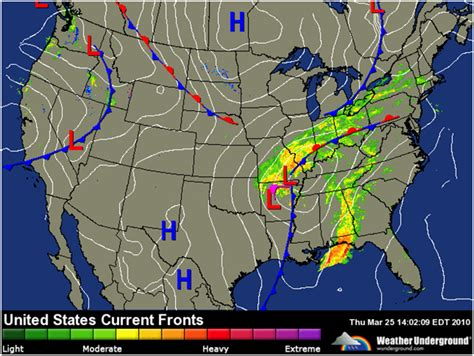 us weather map high and low pressure caska chicago area sea kayakers association anatomy of