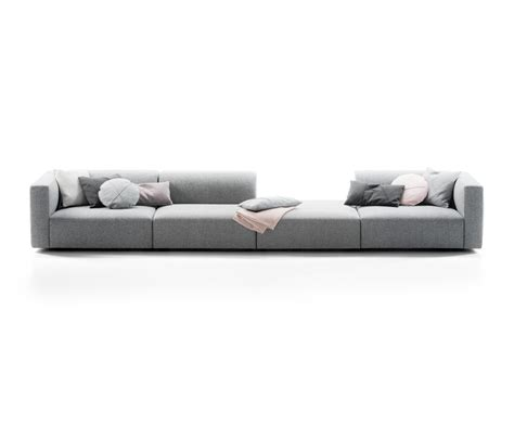 sofa match match sofa lounge sofas from prostoria architonic
