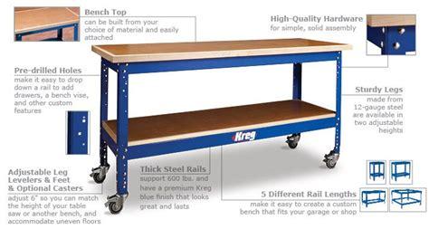 old pine furniture ebay custom wood cutting uk kreg workbench plans pdf fine woodworking review