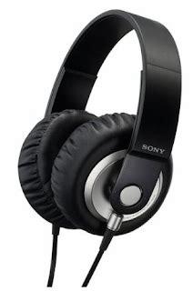 best all around headphones 100 best headphones 100 2015