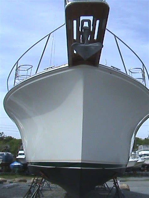 boat detailing in my area boat detailing mystic ct the hull truth boating and