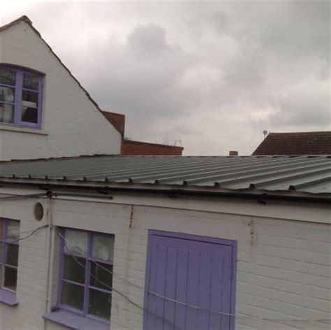 garage repairs nottingham asbestos garages