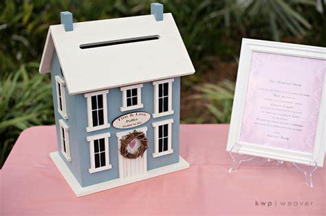 card box ideas 10 wedding card box ideas